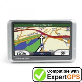 Garmin Nuvi Update >> Discover Hidden Garmin Nuvi 200w Tricks You Re Missing 18 Tips From
