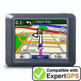 Garmin Nuvi Update >> Discover Hidden Garmin Nuvi 255 Tricks You Re Missing 18 Tips From