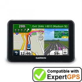 Discover Hidden Garmin Nüvi LM Tricks Youre Missing Tips - Update garmin nuvi 50lm