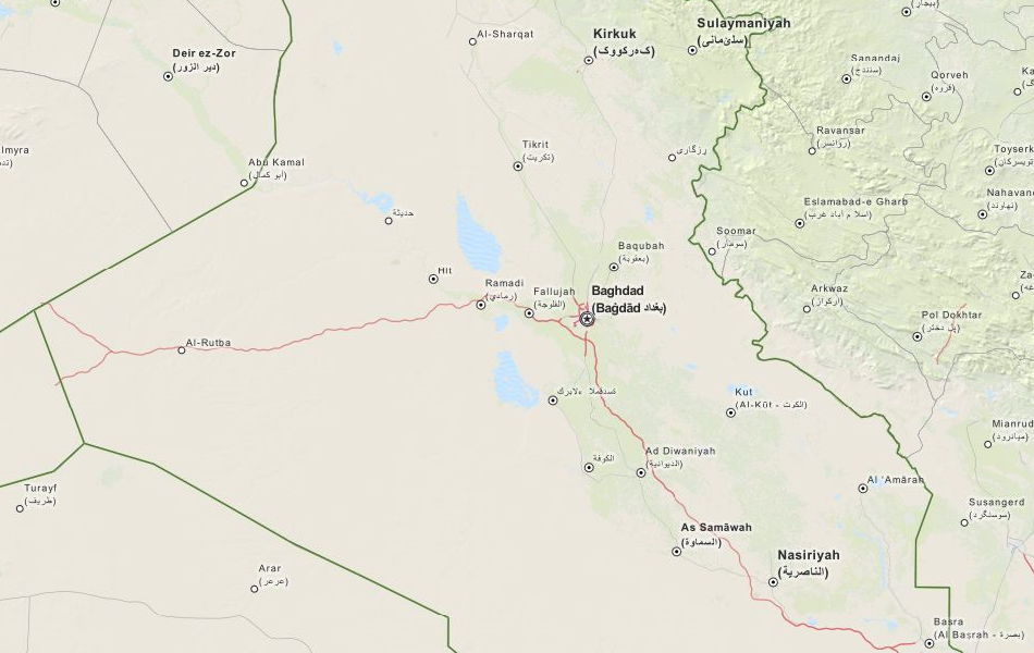 Download Iraq Map for Your GPS on tehran iraq map, taji iraq map, dahuk iraq map, abu ghraib iraq map, basra iraq map, muqdadiyah iraq map, green line iraq map, iraq war invasion map, tel keppe iraq map, ramadi iraq map, daesh iraq map, husaybah iraq map, abu dhabi iraq map, balad iraq map, kirkuk iraq map, nasiriyah iraq map, samarah iraq map, rawa iraq map, tikrit iraq map, kuwait iraq map,